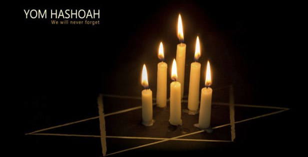 Yom-Hashoah-We-Will-Never-Forget-Candles-Picture