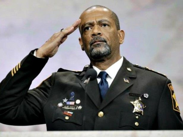 Sheriff-David-Clark-AP-Photo-Mark-Humphrey