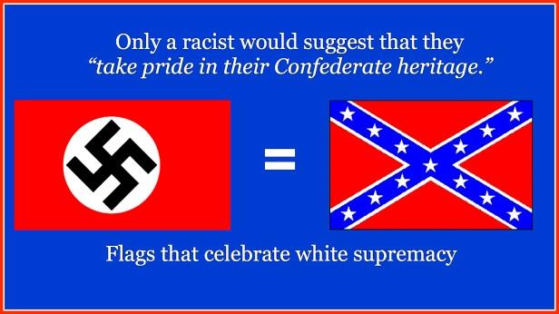 white hate
