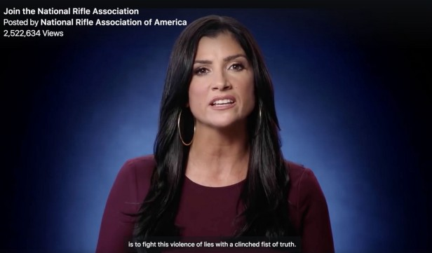 1-MM1aOowQ29ly6AYwa6CYSQ