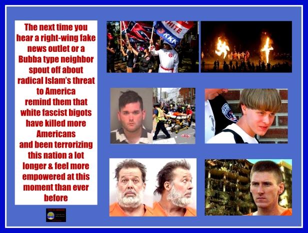 White Terrorism.001