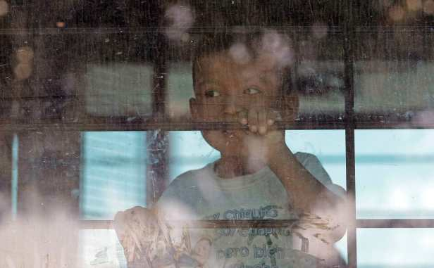 separated-immigrant-children-are-all-over-the-u-s-now-far-from-parents-who-dont-know-where-they-are