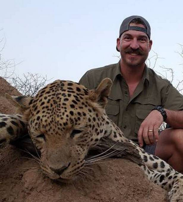 leopard crop