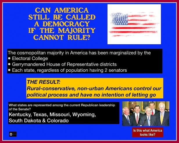 The American Democracy.jpg