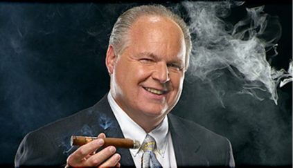 rush-limbaugh-cigar-670x385