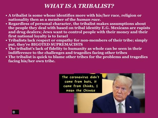 Tribalist.001