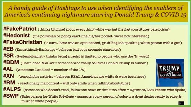 Hashtags.001 (1)